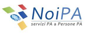 Link NOI PA