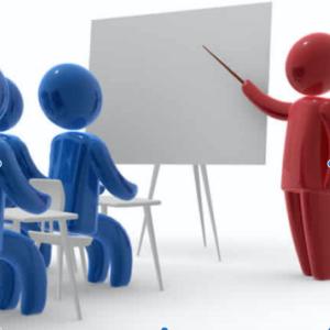 logo formazione - vai alla pagina corsi di formazione disturbi specifici di apprendimento