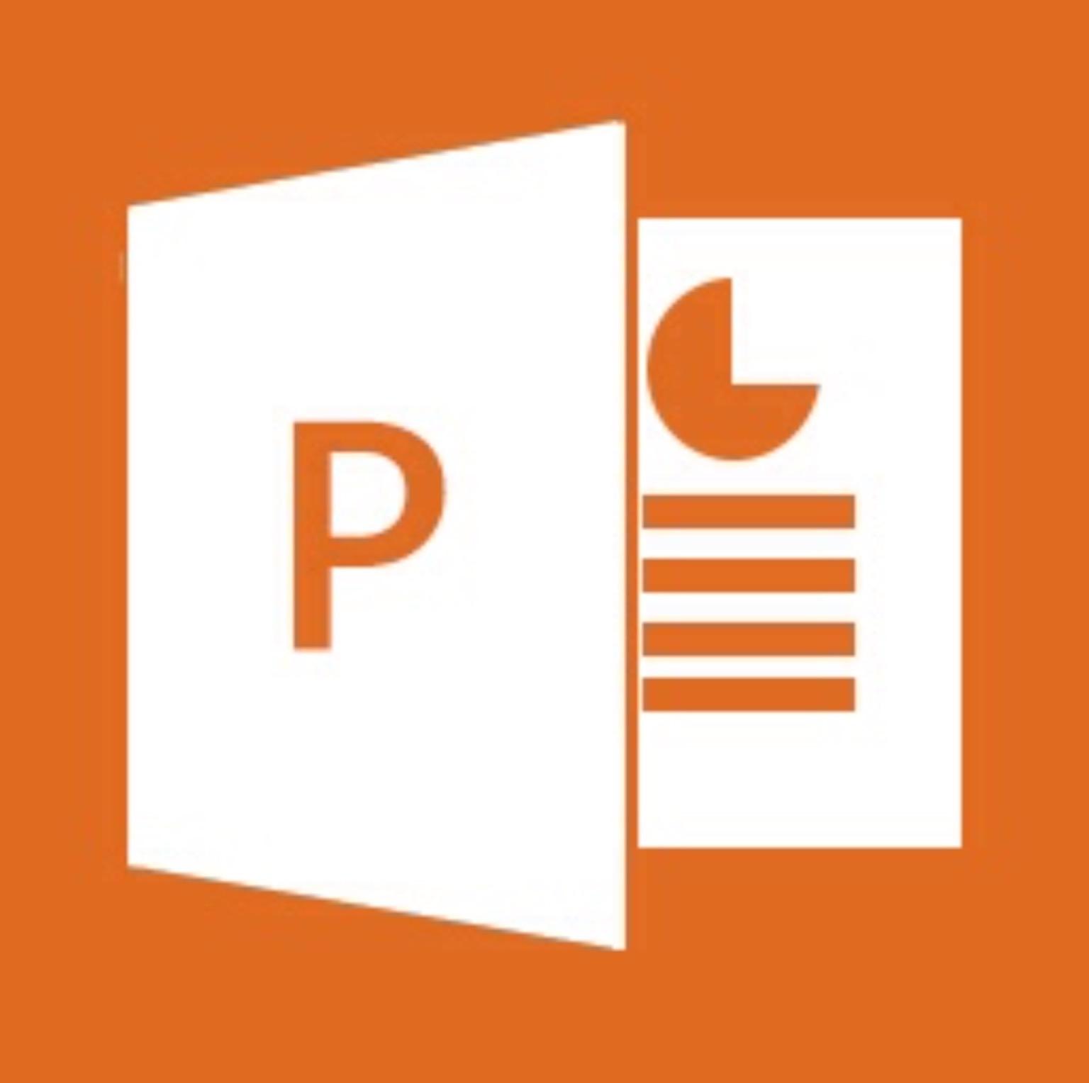 icona documento pdf