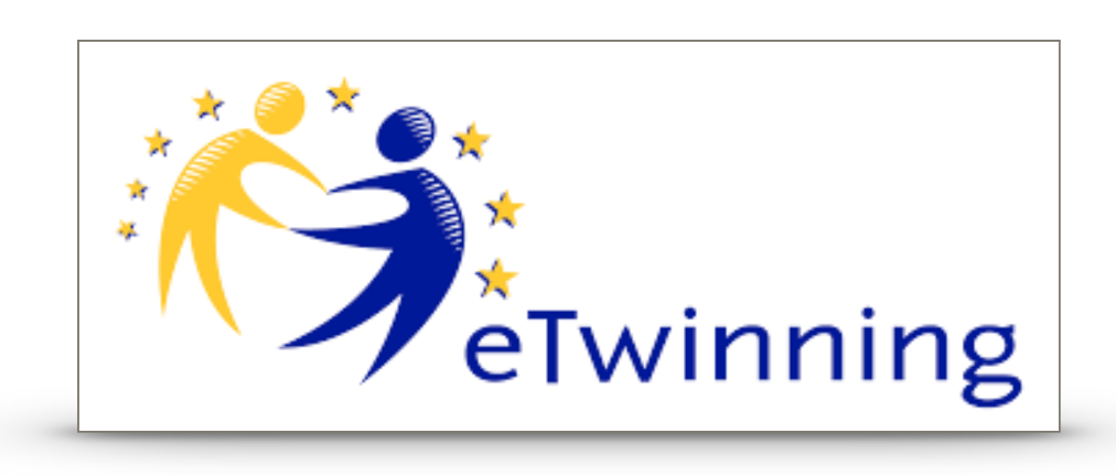 Icona eTwinning