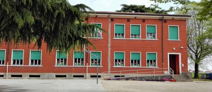 Scuola Primaria S. Andrea