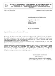 Apri pdf